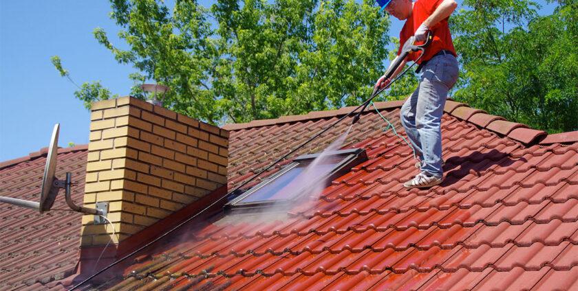 3 conseils pour une toiture qui dure longtemps